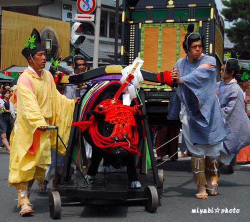 三船祭-(24).jpg