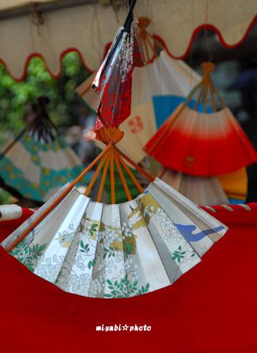 三船祭-(4).jpg